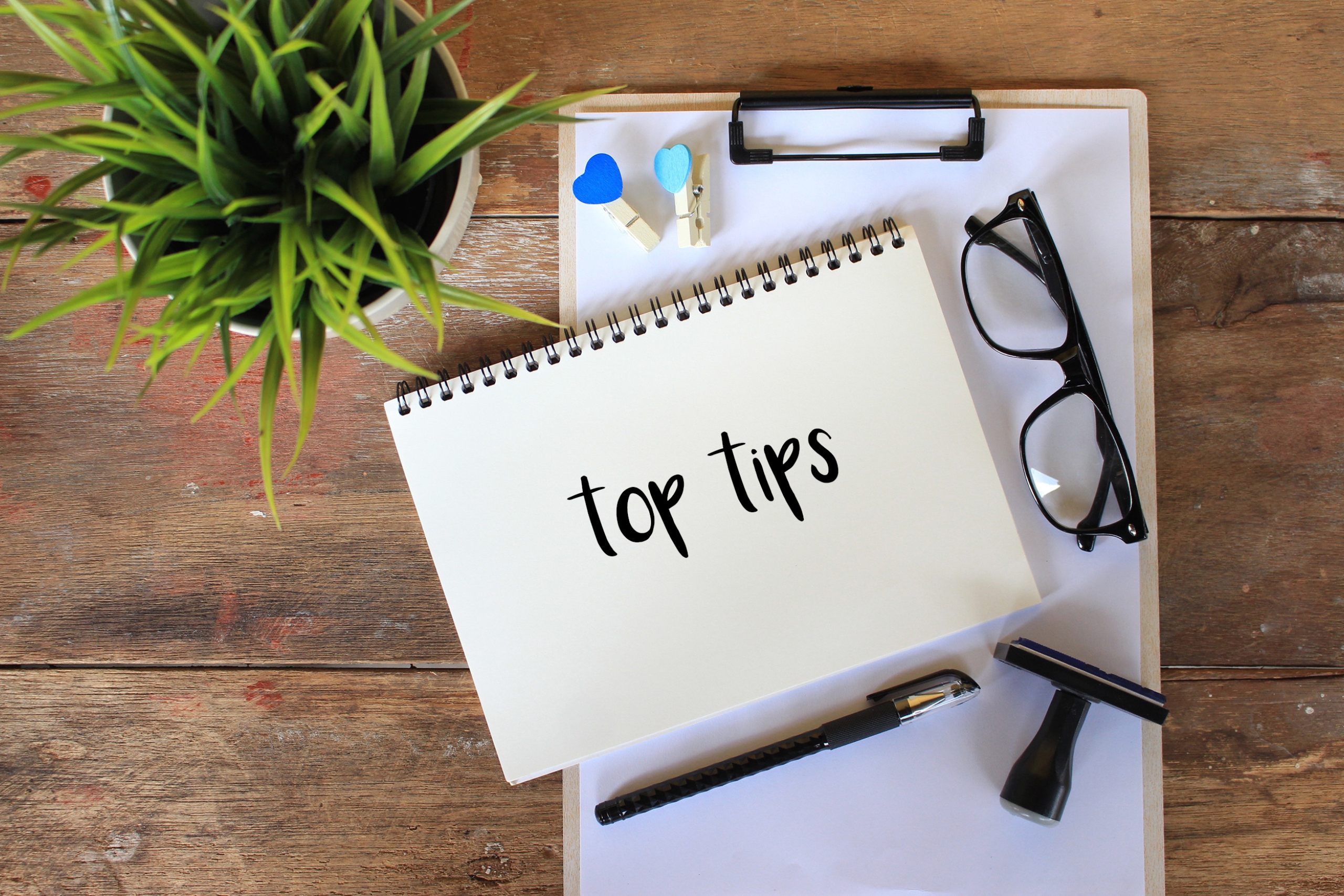 5 Top Tips for an Effective PI Planning