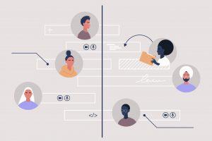 SAFe Enterprise Architect Role - Part 1 Enabling Organisation Agility