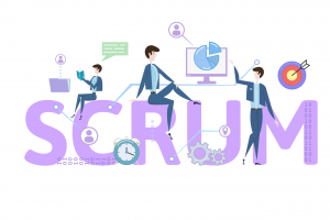 What are Scrum Artefacts?