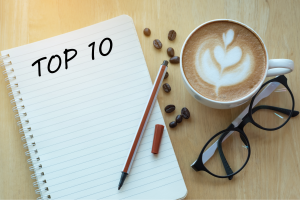 Top 10 tips for SAFe Roles